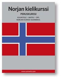 Norjan kielikurssi