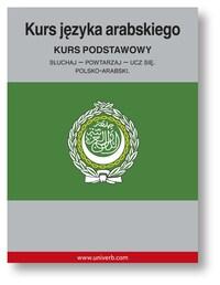 Kurs jezyka arabskiego