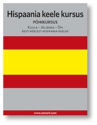 Hispaania keele kursus