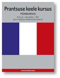 Prantsuse keele kursus