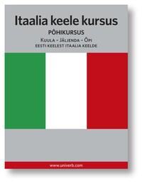 Itaalia keele kursus