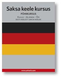 Saksa keele kursus
