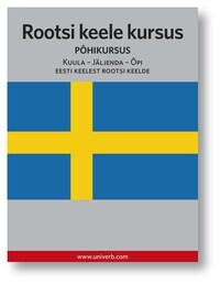 Rootsi keele kursus