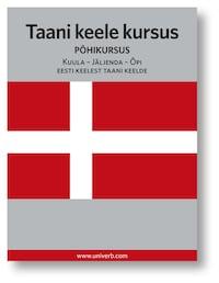 Taani keele kursus