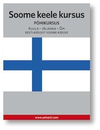 Soome keele kursus