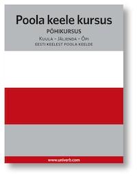 Poola keele kursus