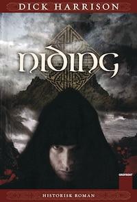Niding