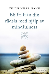 Bli fri från din rädsla med hjälp av mindfulness