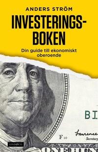 Investeringsboken