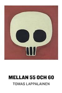 Mellan 55 och 60