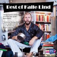 Best of Kalle Lind