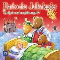 Guldlock och de tre björnarna, och andra magiska sagor