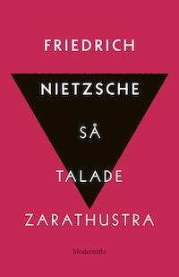 Så talade Zarathustra