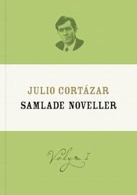 Samlade noveller 1