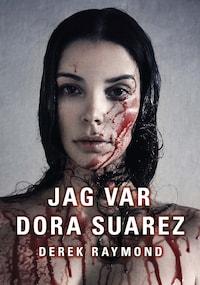 Jag var Dora Suarez