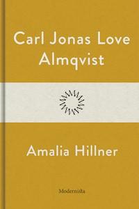 Amalia Hillner