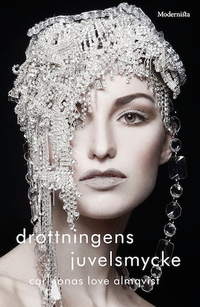 Drottningens juvelsmycke
