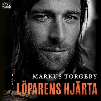 Löparens hjärta av Markus Torgeby