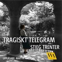 Tragiskt telegram