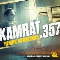 Kamrat .357