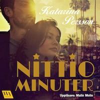 Nittio minuter