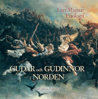 Gudar och gudinnor i Norden