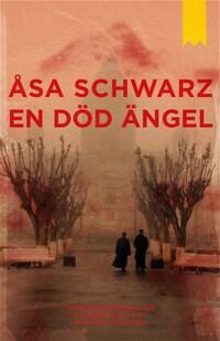 En död ängel