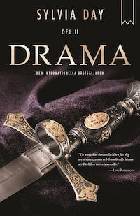 Drama – Del II