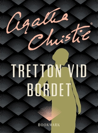 Tretton vid bordet