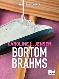 Bortom Brahms