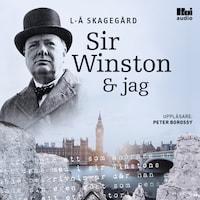 Sir Winston och jag