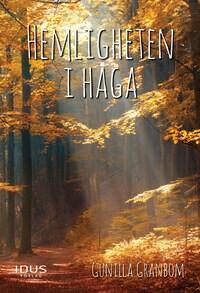 Hemligheten i Haga