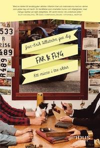 Far & Flyg