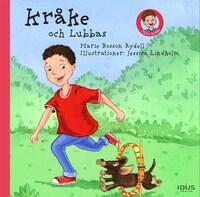Kråke och Lubbas