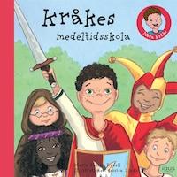 Kråkes medeltidsskola