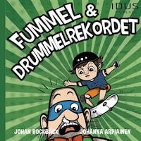 Fummel & Drummelrekordet
