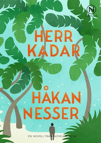 Herr Kadar
