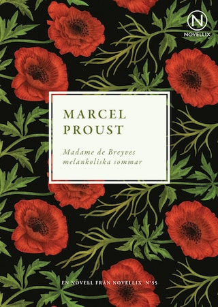 Madame de Breyves melankoliska sommar