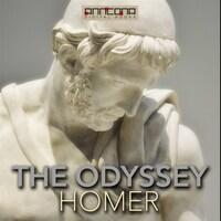 The Odyssey, Samuel Butler translation