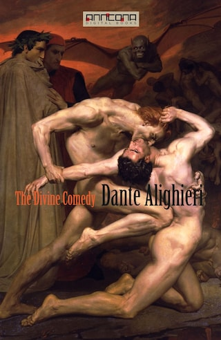 The Divine Comedy - Footnotes Edition