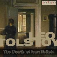 The Death of Ivan Ilyitch