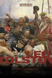 The Cossacs
