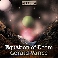 Equation of Doom