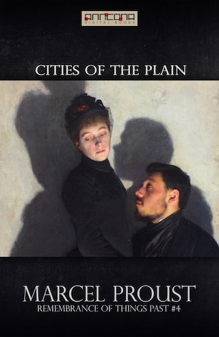 Cities of the Plain