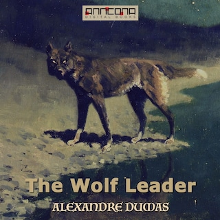The Wolf Leader