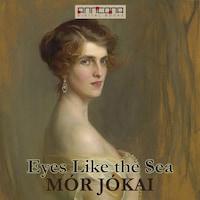 Eyes Like the Sea