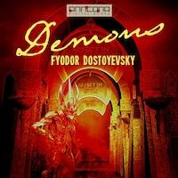 Demons - The Possessed