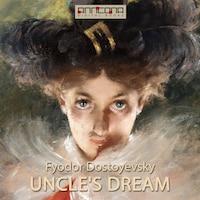 Uncle's Dream