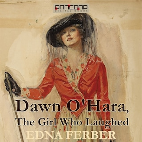 Dawn O'Hara, The Girl Who Laughed