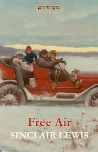 Free Air